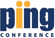 conference-logo copy