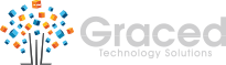 grace-Tech